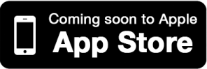 app store comming soon image